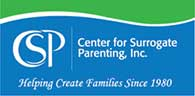 Centre for Surrogate Parenting
