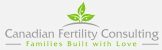 Canadian Fertility Consultants