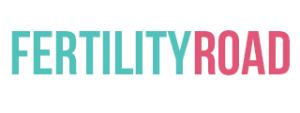 Fertility Road