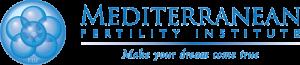 Mediterranean Fertility Institute