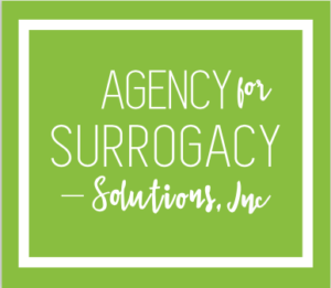 Agency for Surrogacy