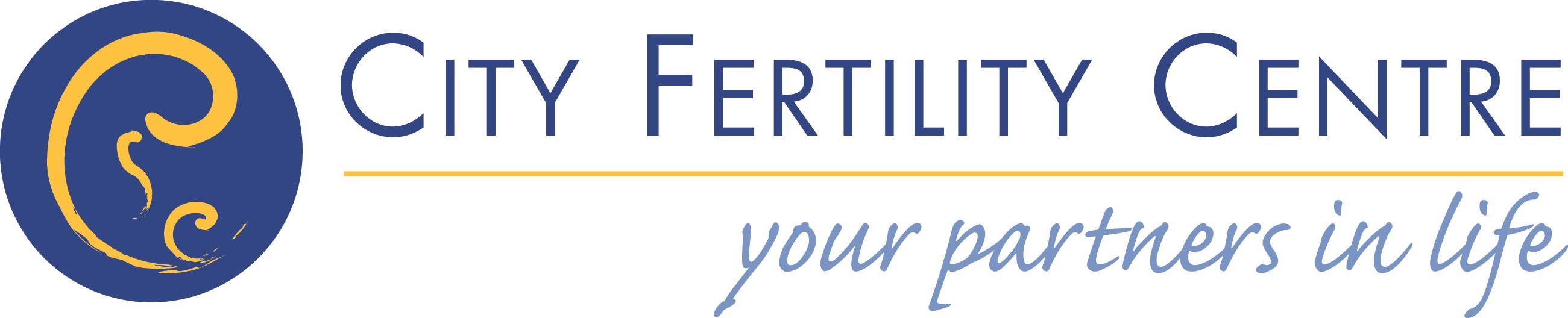 City Fertility