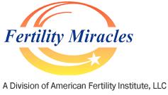 Fertility Miracles