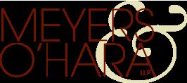 Meyers O'Hara