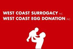 West Coast Surrogacy
