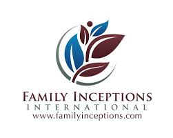 Family Inceptions International