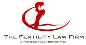 The Fertility Law Firm