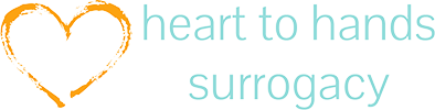 Heart to Hands Surrogacy