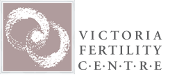 Victoria Fertility Clinic
