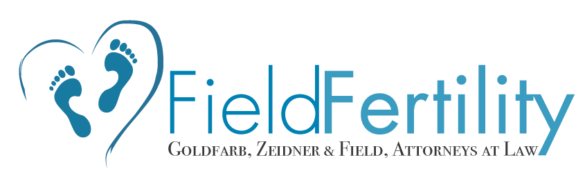 Field Fertility