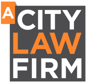 City Law Firm