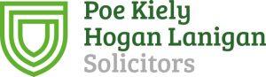 Poe Kiely Hogan Lanigan