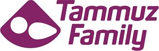 Tammuz Family