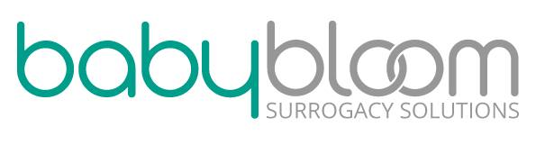 BabyBloom Surrogacy Solutions