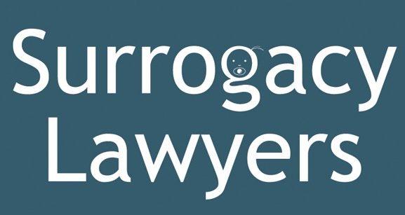 Surrogacy Lawyers