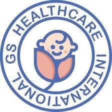 GSHC Surrogacy