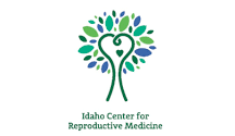 Idaho Center for Reproductive Medicine
