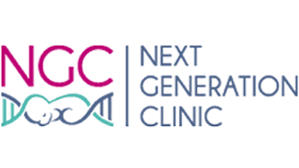 Next Generation Clinic