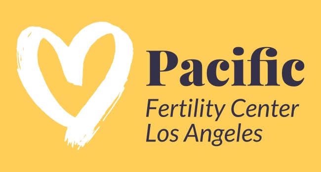 Pacific Fertility Center – LA