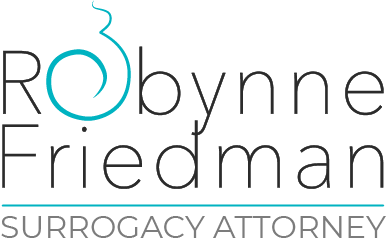 Robynne Friedman Attorneys