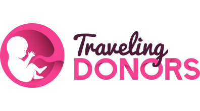 Travelling Donors