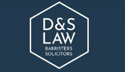 D&S Law Barristers Solicitors