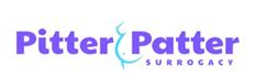 Pitter Patter Surrogacy
